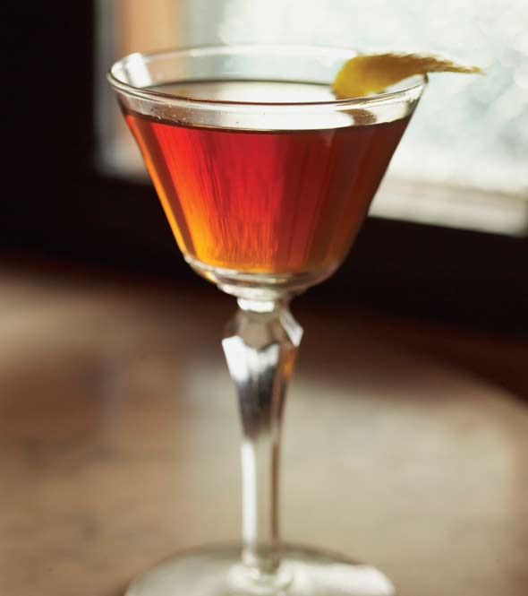 http://leitesculinaria.com/70179/recipes-classic-manhattan-cocktail.html?utm_campaign=yummly&utm_medium=yummly&utm_source=yummly