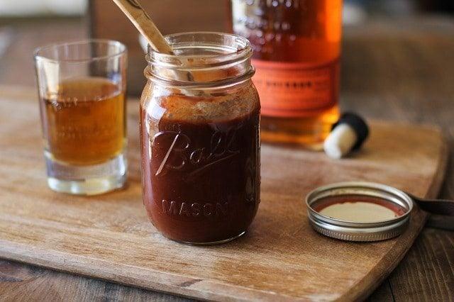 homemade-bbq-sauce-recipes