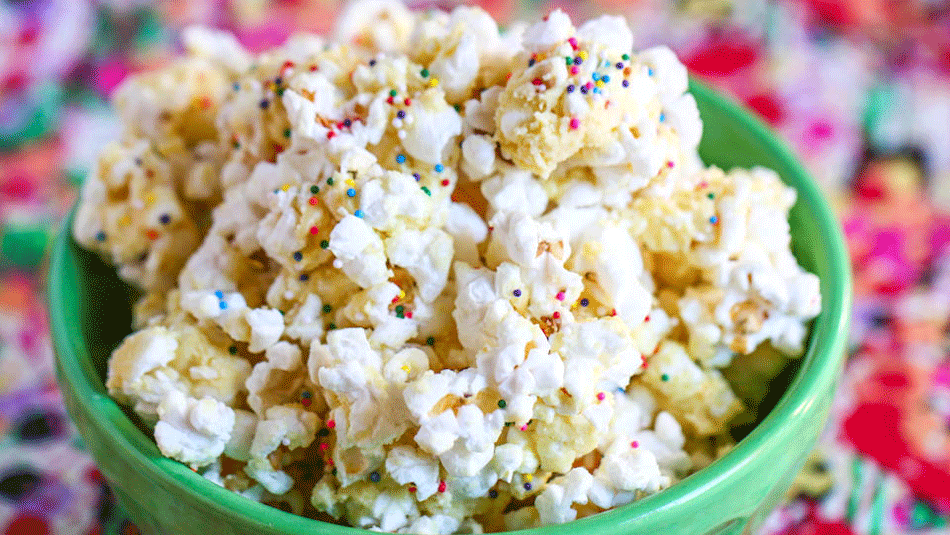 popcorn-recipes-list