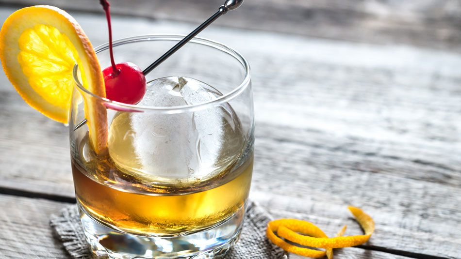 Rock-and-Rye-Cocktail
