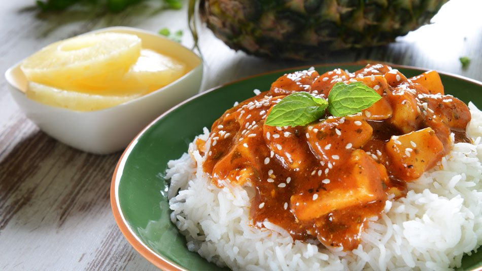 Slow-Cooker-Hawaiian-Chicken