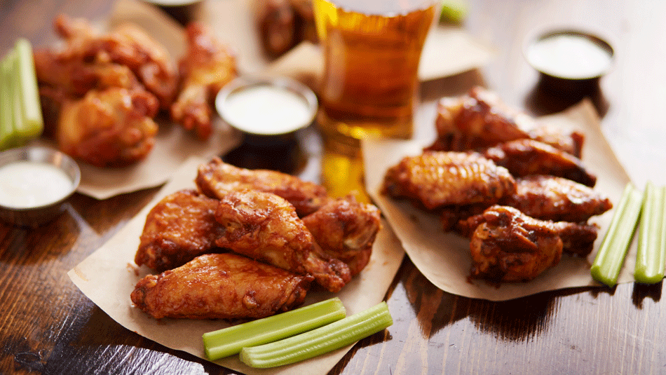 chicken-wing-prices-rising