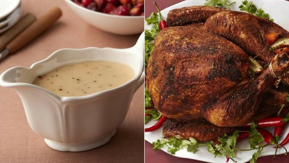 20-Turkey-gravy-Recipes