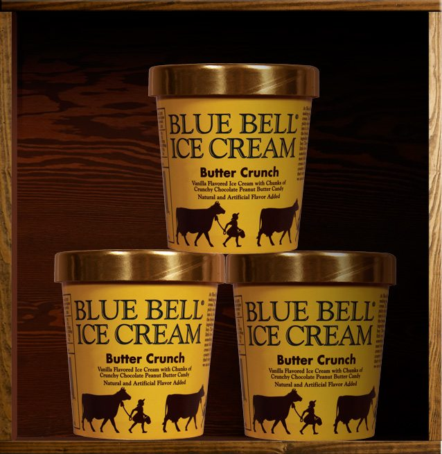 blue-bell-butter-crunch-ice-cream-flavors