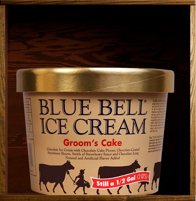 blue-bell-ice-cream-flavors-Grooms-Cake-box