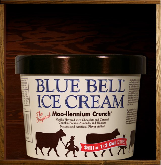moo-crunch-blue-bell-ice-cream-flavors