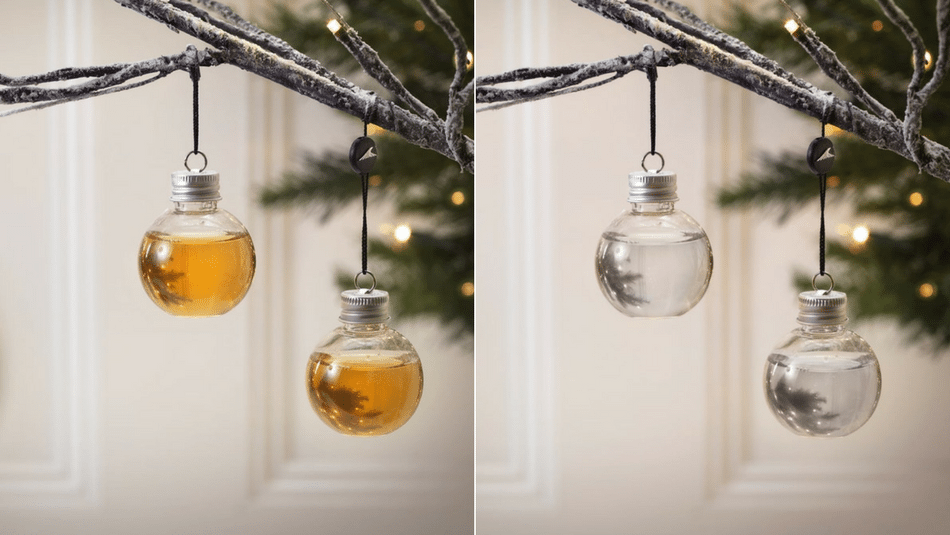 lakes-distillery-liquor-ornaments