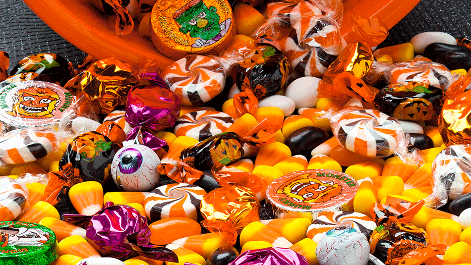 best-day-buy-halloween-candy