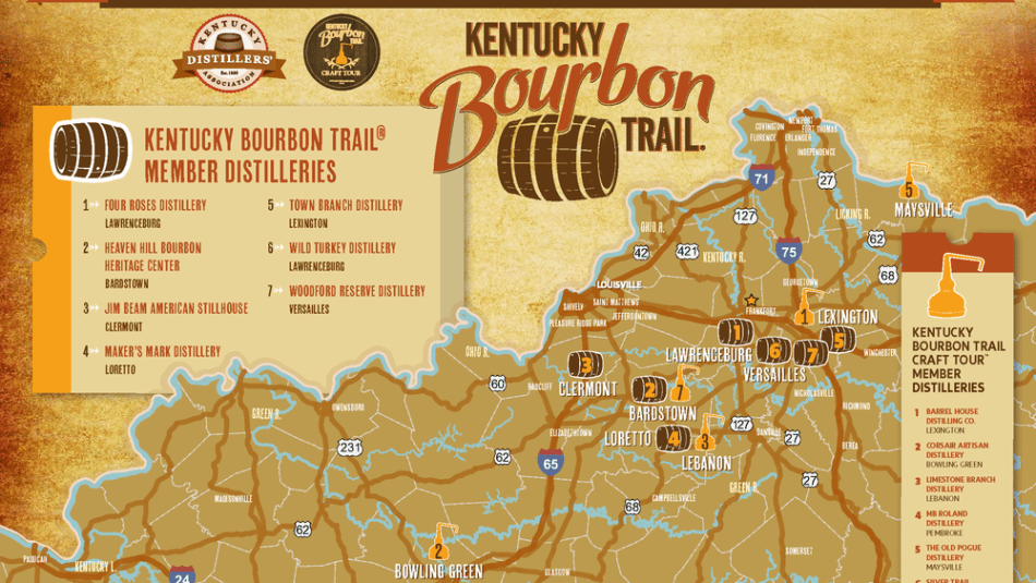 kentucky-bourbon-trail-map