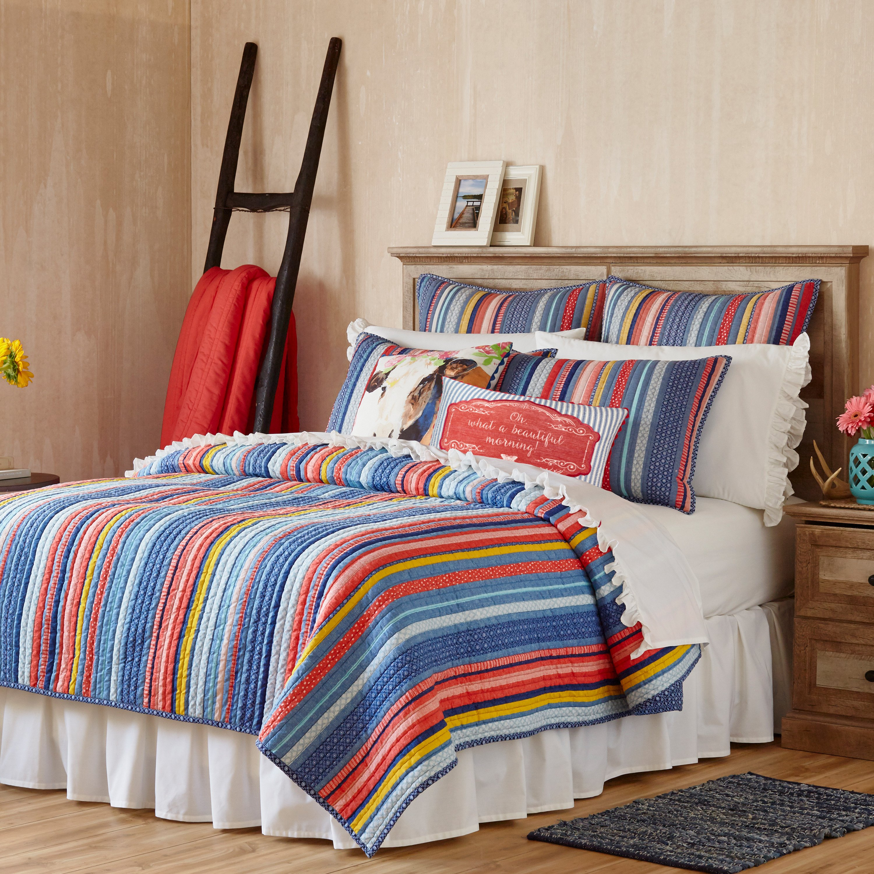 pioneer-woman-bedding