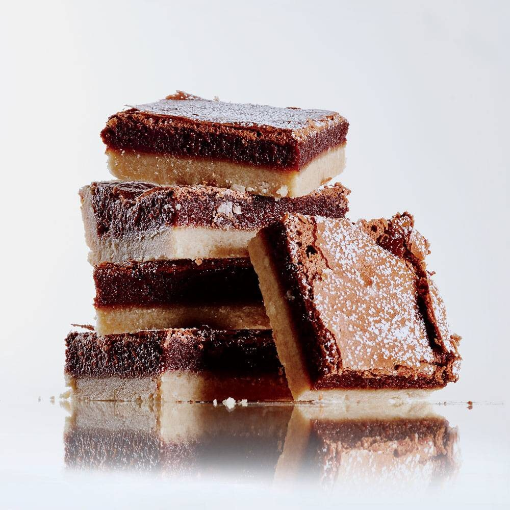 dessert-bars-recipes