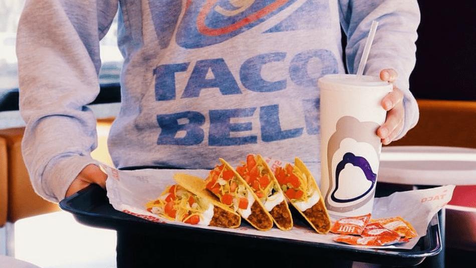 taco-bell-healthier