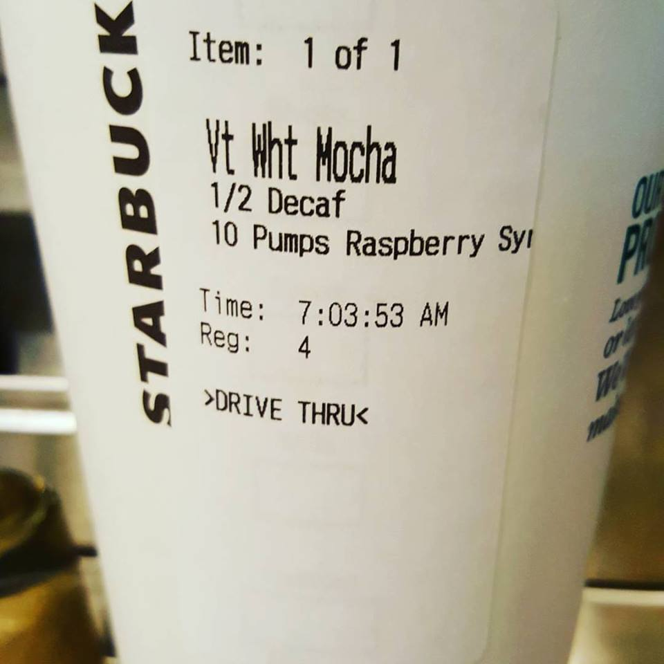 ridiculous-starbucks-drinks