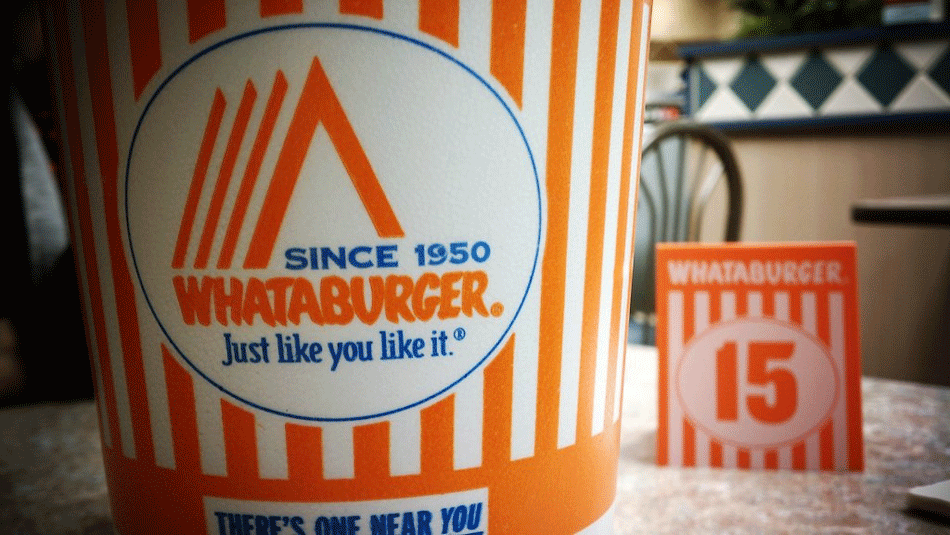 whataburger-french-fry-trick
