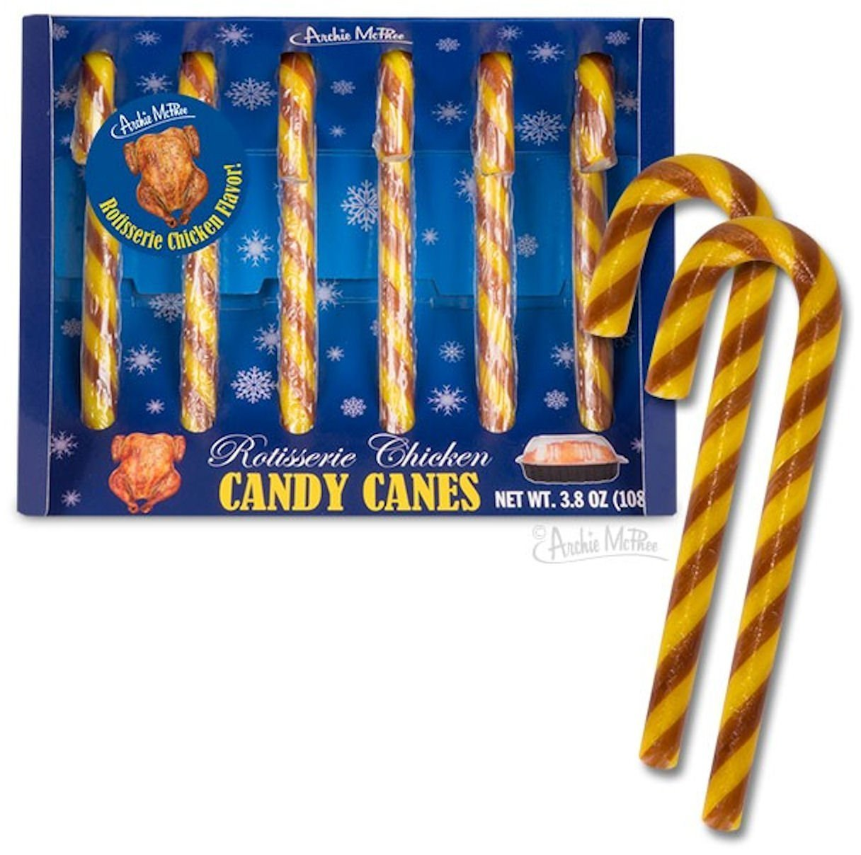 candy-cane-flavors