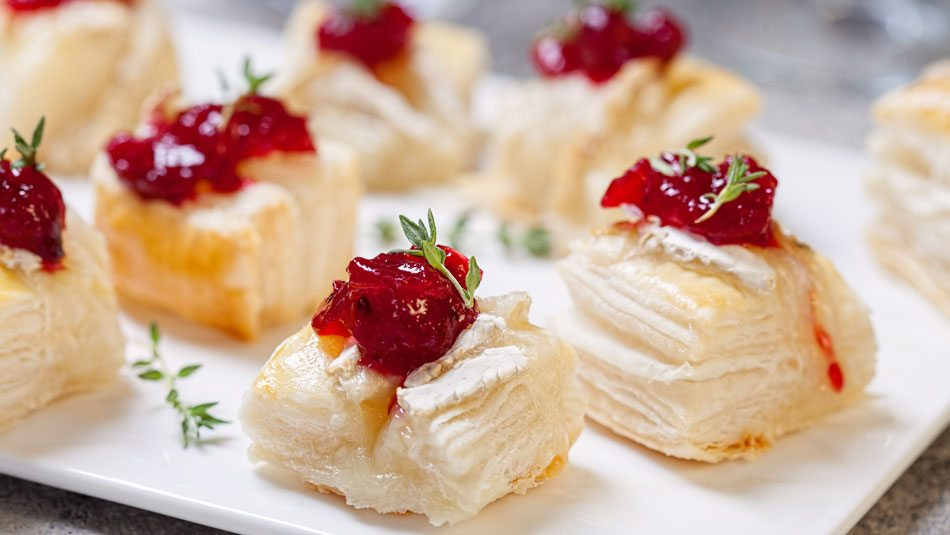 Cranberry-Brie-Holiday-Appetizer