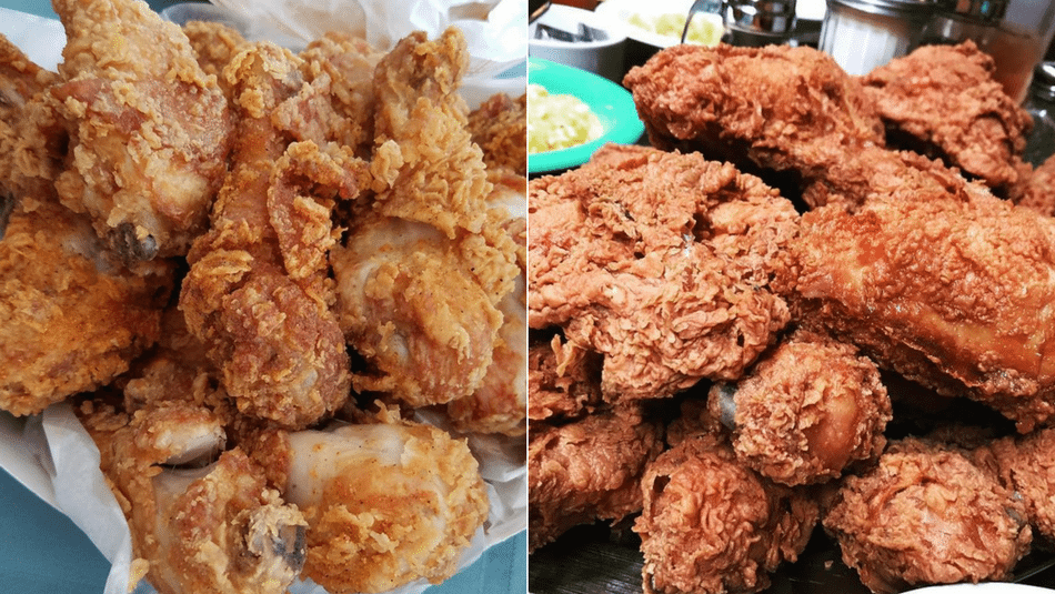 best-fried-chicken-in-texas (1)