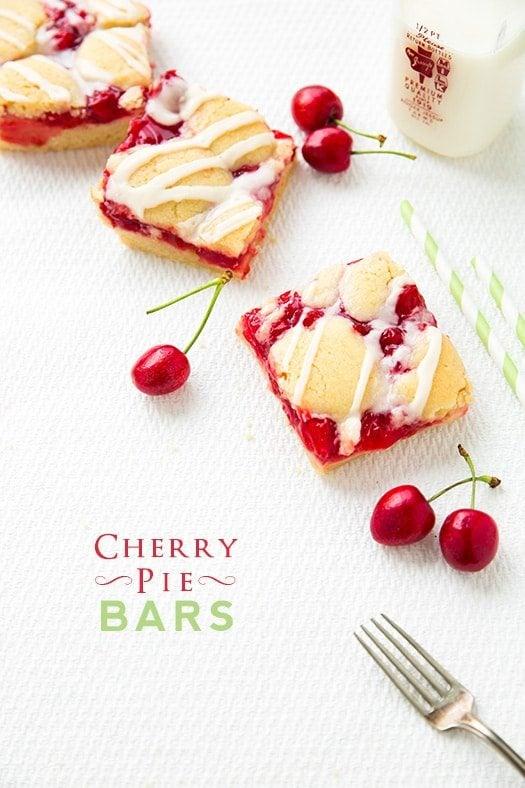 Cherry-Pie-Bars