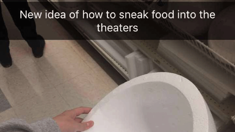 movie-theater-snack-trick