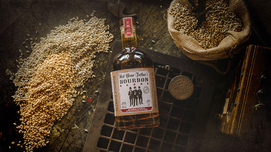not-your-fathers-bourbon