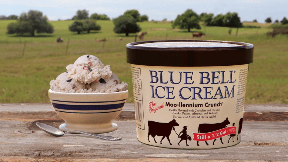 blue-bell-expansion