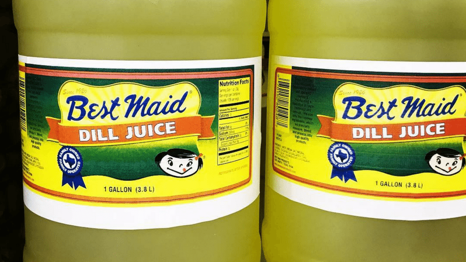 best-maid-gallon-pickle-juice-texas
