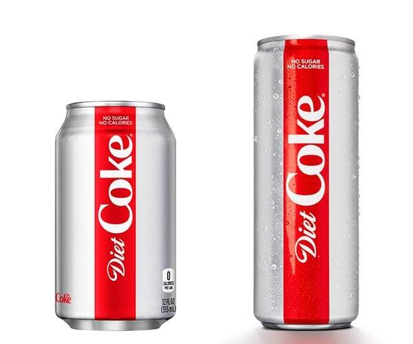 new-diet-coke-flavors