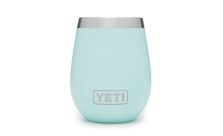 yeti-wine-glass