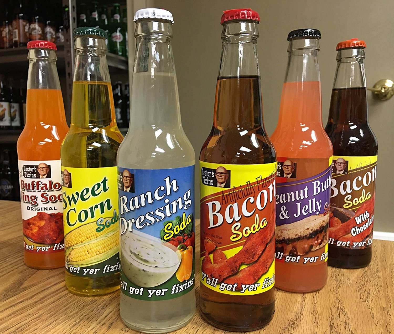 bacon-soda-ranch-dressing-soda