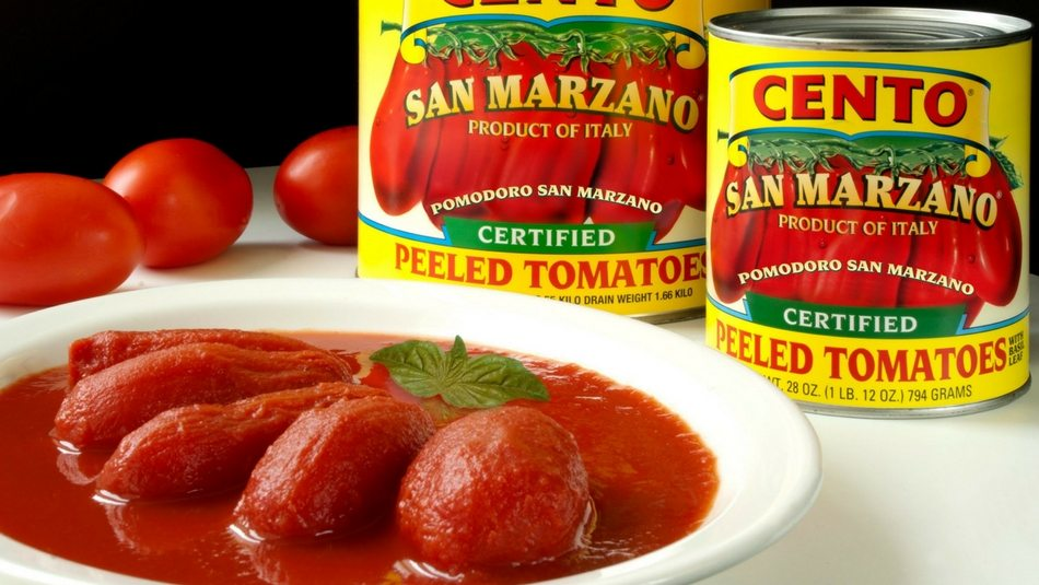 Canned-San-Marzano-Tomatoes