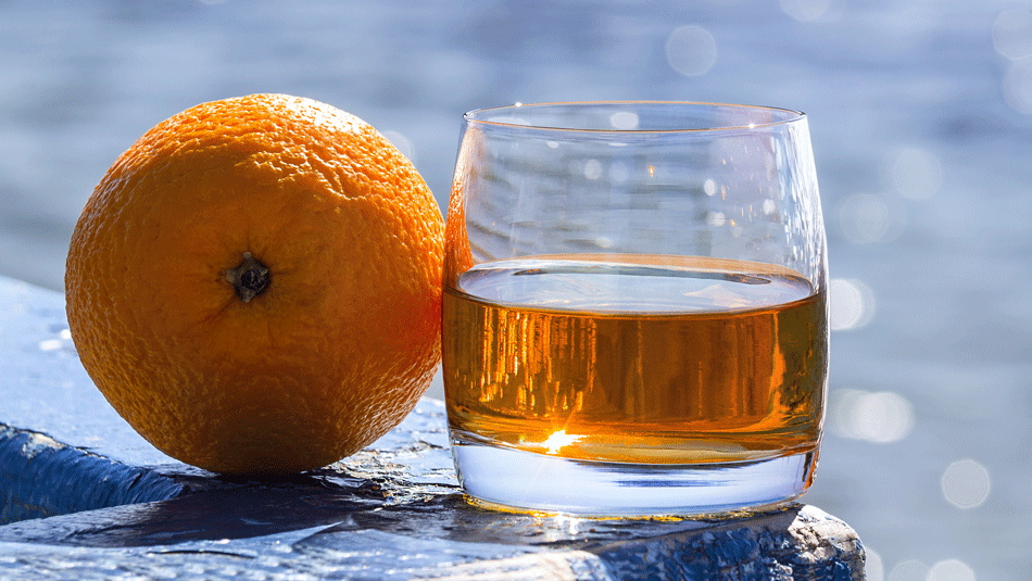 brandy-sidecar-common-cold-cure-1