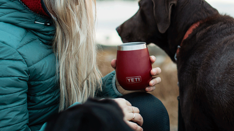 aeb02780fe7 YETI Just Revealed New Insulated Wine Tumblers in 5 Colors