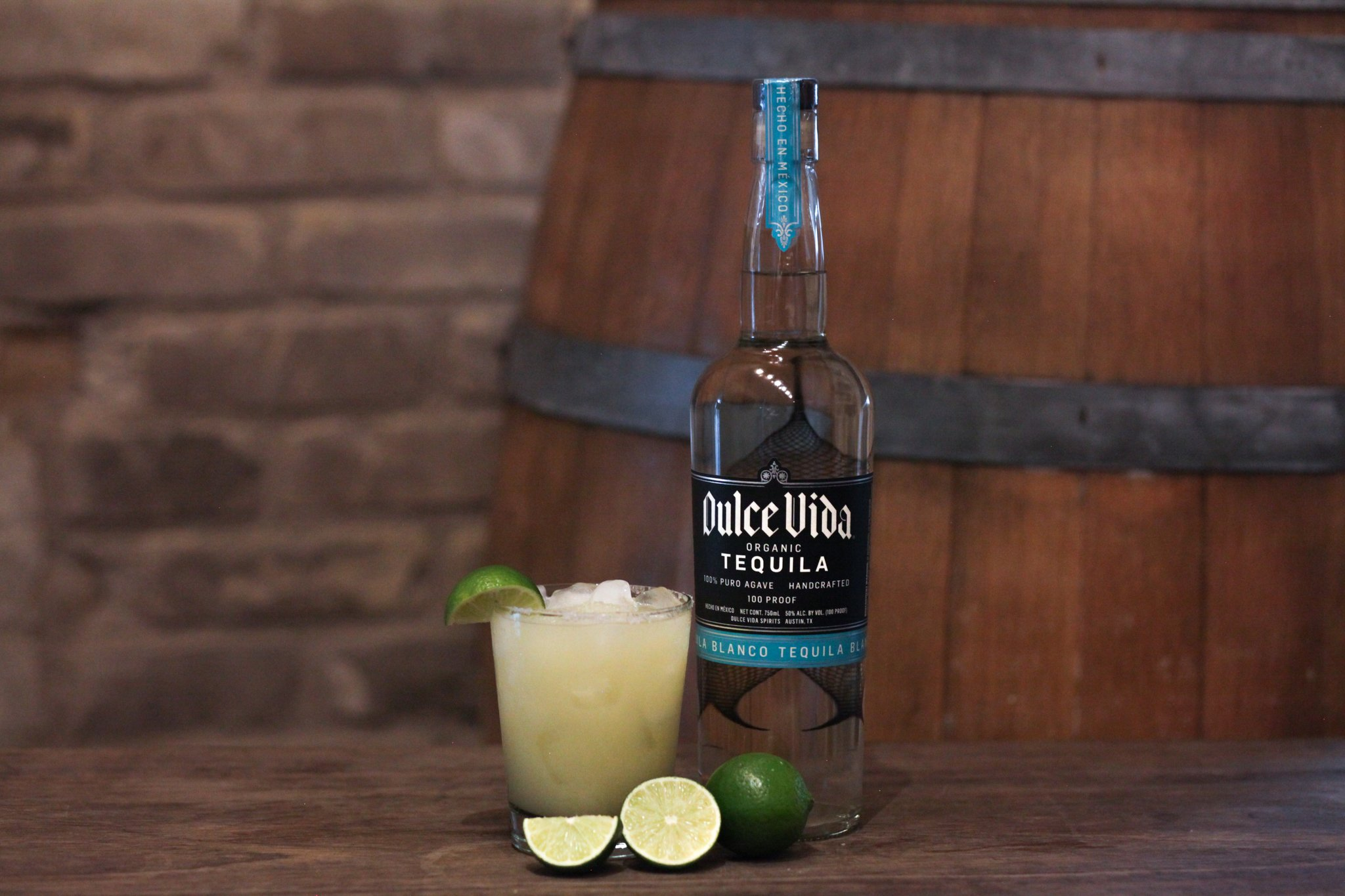 how-to-make-a-margarita