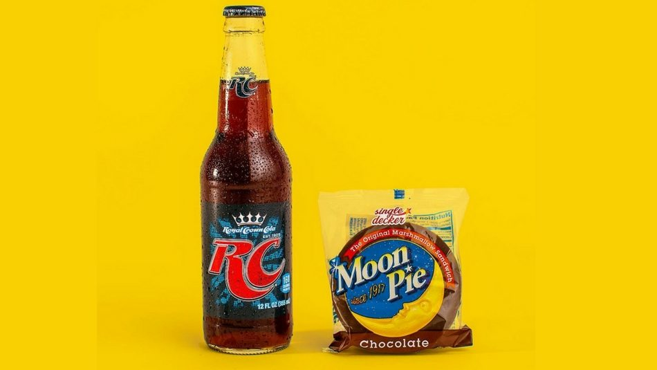 7f739f1e5 RC Cola and MoonPies: The Caviar and Champagne of the South