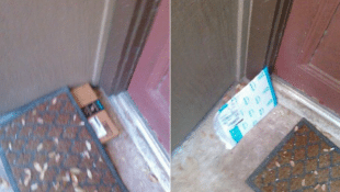 Amazon Delivery Photos Still Aren't Foolproof Confirmations
