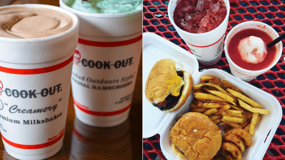 cookout-creamery-southern-chain