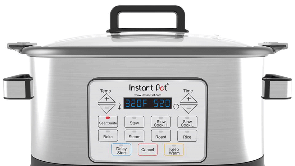 instant-pot-melting