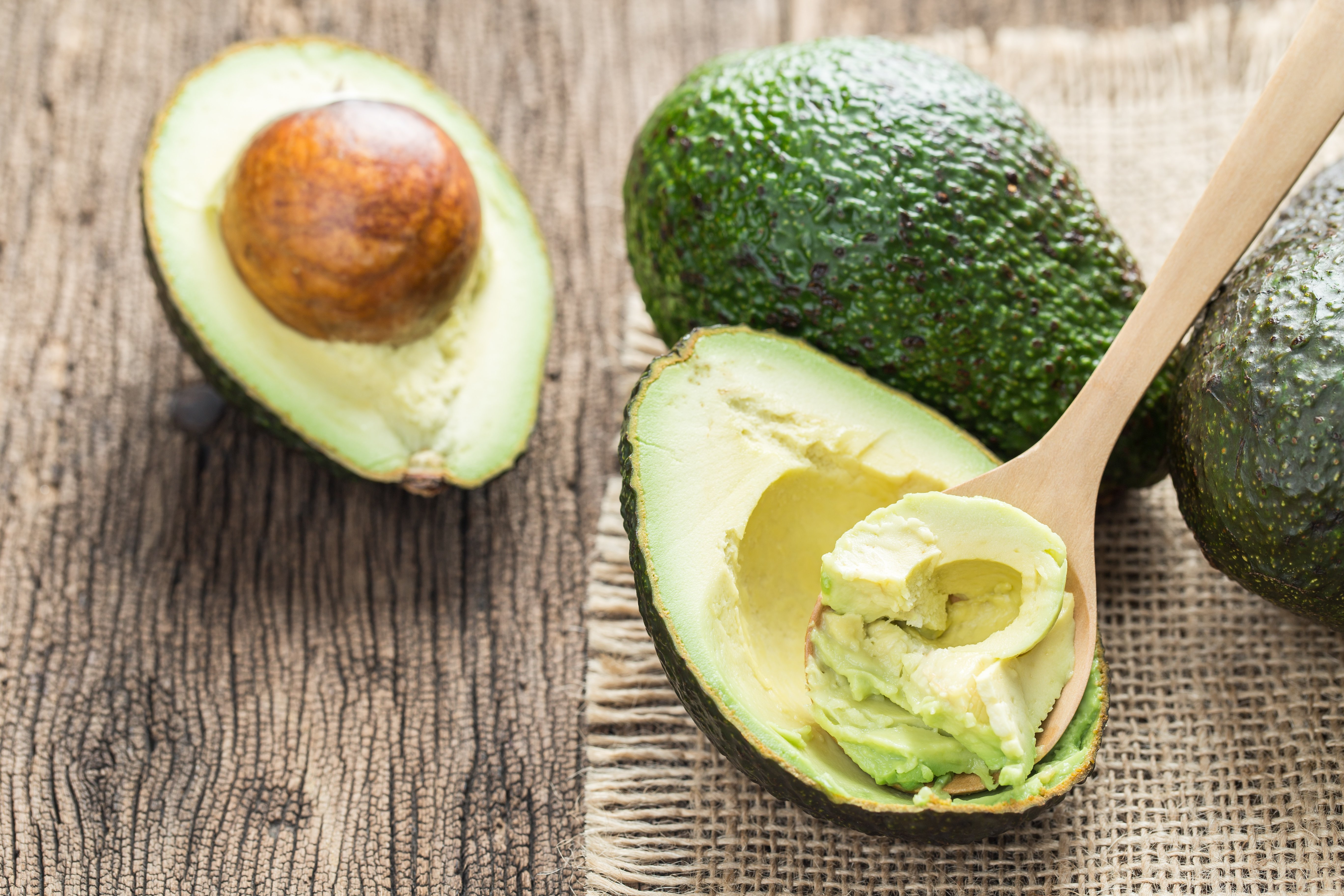 how-to-quickly-ripen-an-avocado