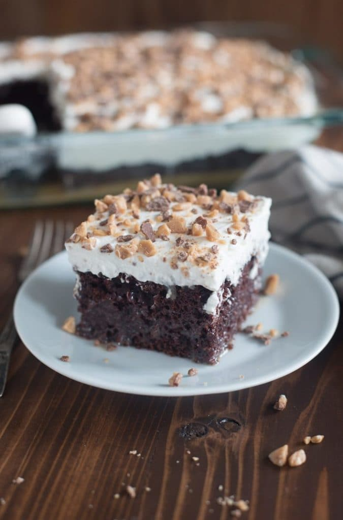 Better-Than-Anything-Cake-5-768x1165