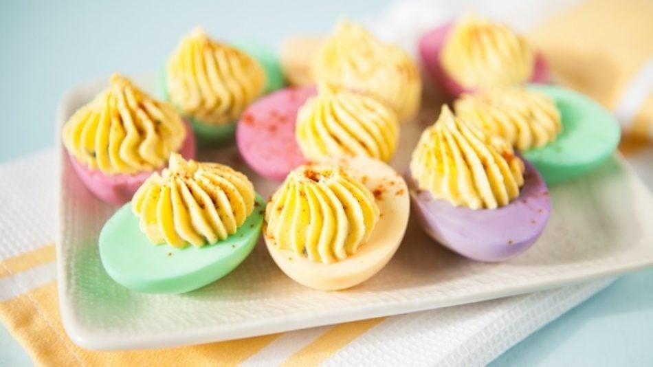 deviled-egg-recipes