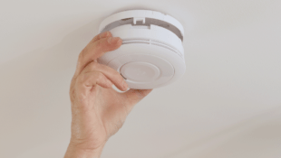 Kidde Recalls Over 450,000 Smoke Alarms for Manufacturing Error