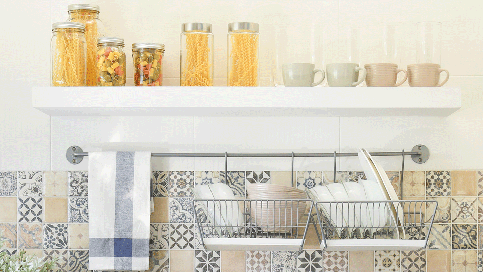 pantry-organization-tips