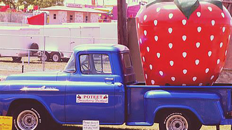 poteet-strawberry-festival