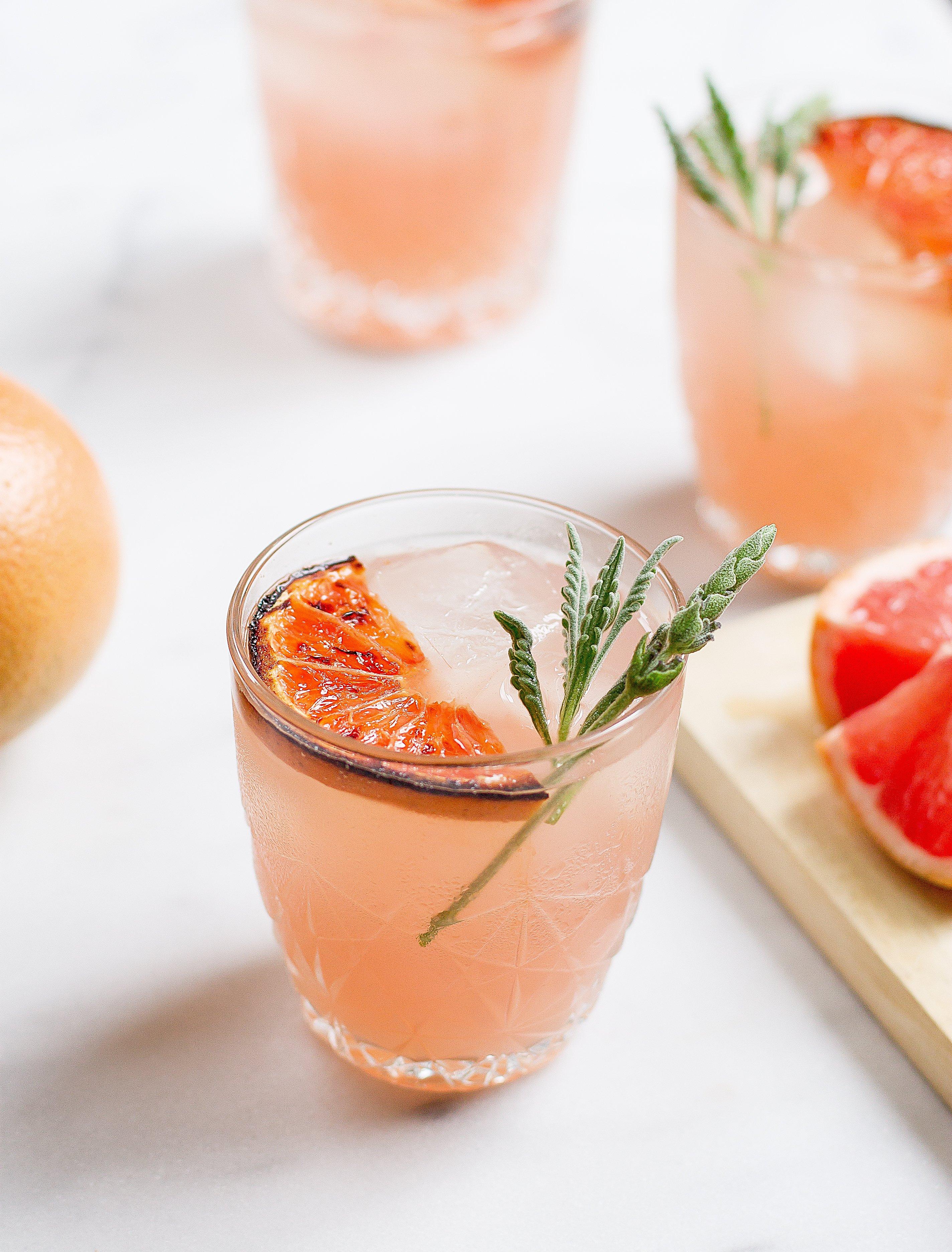 best brunch cocktail recipes