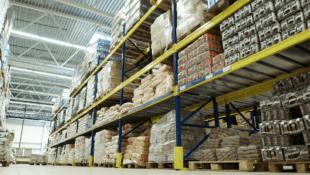 Amazon, FDA Disagree on Interpretation of Food Safety Rule
