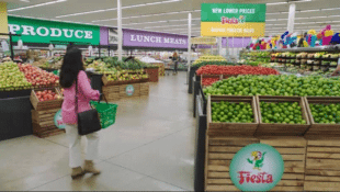 Fiesta Mart Purchased in Deal to Create Largest Hispanic-Focused Grocery Chain