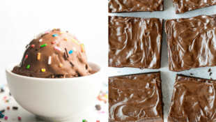 10 Low-Sugar Desserts for Cutting Back Without Depriving Yourself