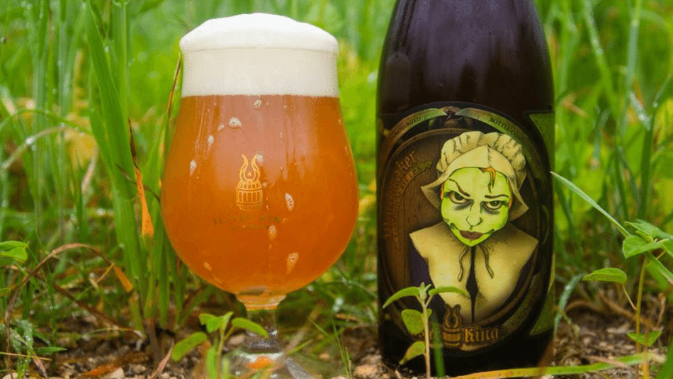 Jester King Buys 107 Acres