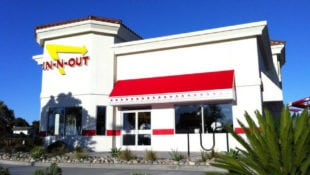 Why Did In-n-Out Texas Locations Close for a Day?