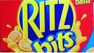 Ritz Crackers Recalled Due to Salmonella Concern